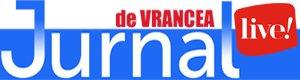 banner-JURNAL-DE-VRANCEA-live