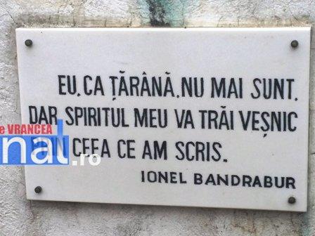 monument-ionel-bandrabur