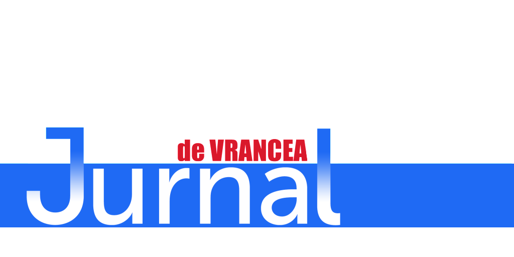 LOGO 2016 V1 1024x512 - Jurnal de Vrancea: Contact
