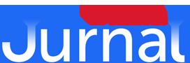 Jurnal de Vrancea - Stiri Vrancea, Stiri Focsani - Informatia ta la un click distanta!