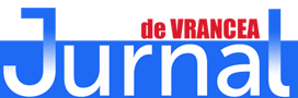 Jurnal de Vrancea - Stiri din Vrancea si Focsani - Informarea TA la un click distanta!
