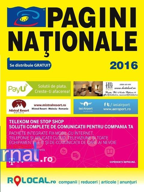 pagini-nationale-2016