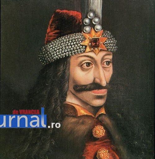 Vlad_Tepesjpg