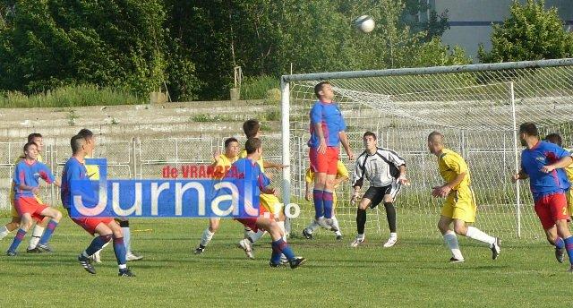 faza-judet-fotbal
