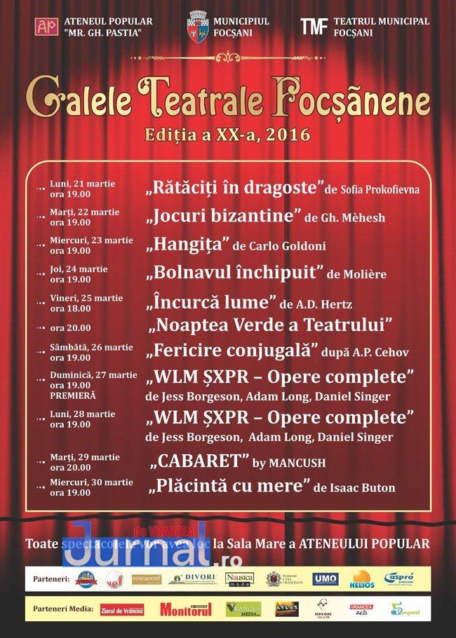 Gale-teatru-2016