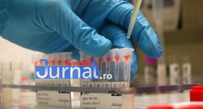 analize-medicale-e-coli