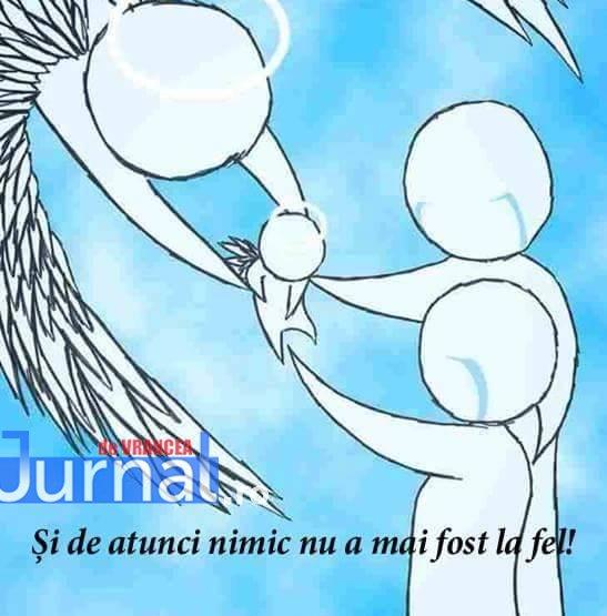 """crina pcm - Vrancea se revoltă după ce o tânărăși-a pierdut bebelușul în Spitalul Județean Focșani: """"Vrem condiții mai bune, vrem minime dotări"""""""