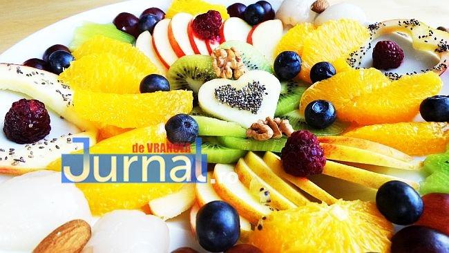 fructe-sarace-in-zahar