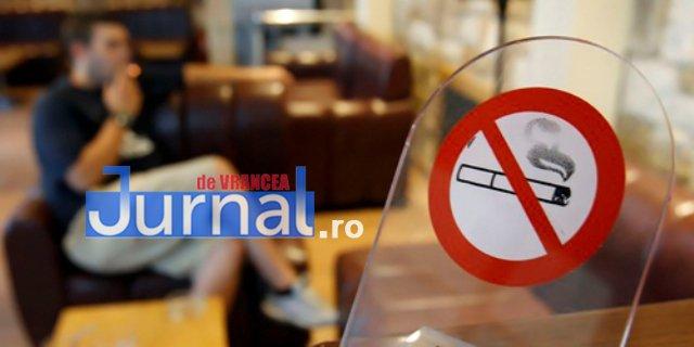 fumat_lege-anti-fumat-