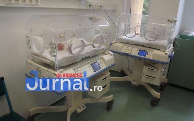 incubator-bebe-nou-nascuti