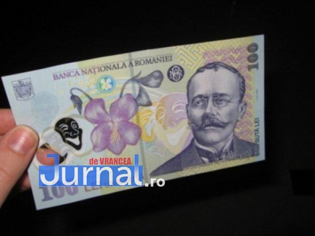 100_lei-bani-falsijpg