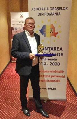 Premiul AOR 2016 (1)