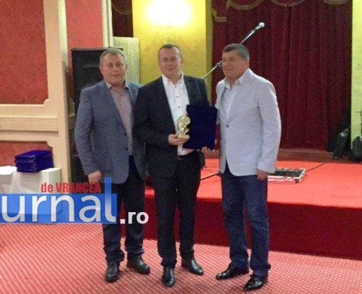 Premiul AOR 2016 (2)