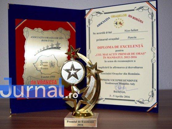Premiul AOR 2016 (3)
