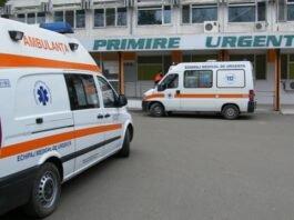 UPU-spital-Vrancea-buna