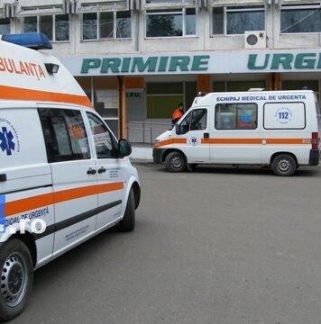 UPU spital Vrancea buna 356x360 - Jurnal de Vrancea