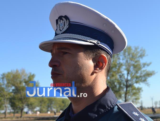 comisar-sef-Stegarescu-