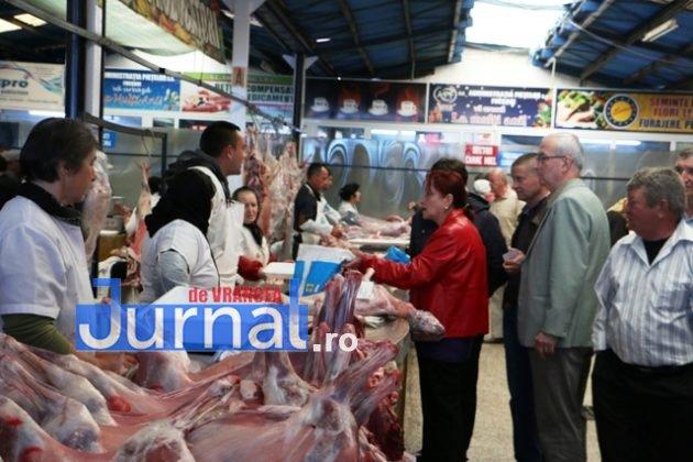 controale politie dsv2 1 630x420 - GALERIE FOTO: Ample controale ale Poliției și ale DSV în piețele din Vrancea