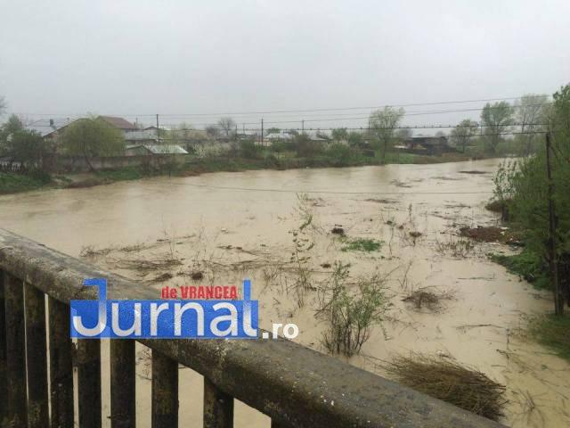 inundatii-milcov1