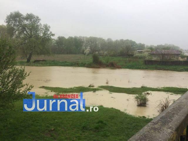 inundatii-milcov2