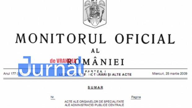 monitorul-oficial1