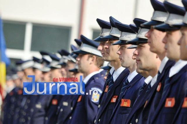 scoala-politie-angajari