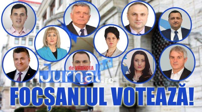 FOCSANI-VOTEAZA-ALEGERI-2016