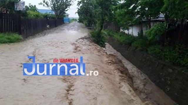 inundatii-odobesti