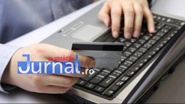 plata_online