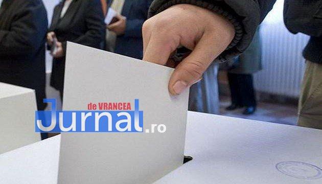votare-urna-