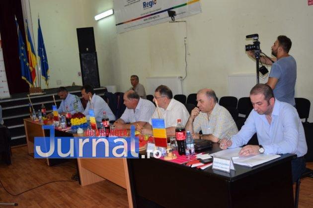 Depunere juramant 12 630x420 - GALERIE FOTO: Primarul Iulian Nica și consilierii locali din Panciu au depus jurământul