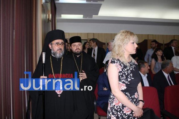 IMG 6020 630x420 - GALERIE FOTO: Marian Oprișan, președinte la al cincilea mandat. Bîrlădeanu și Ionel Cel–Mare, aleși vicepreședinți ai Consiliului Județean