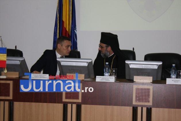 IMG 6029 630x420 - GALERIE FOTO: Marian Oprișan, președinte la al cincilea mandat. Bîrlădeanu și Ionel Cel–Mare, aleși vicepreședinți ai Consiliului Județean