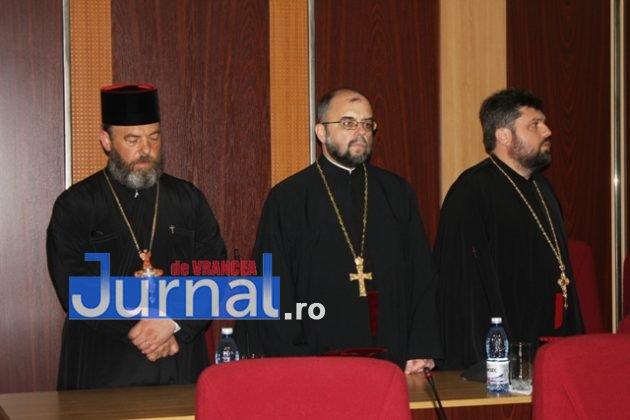 IMG 6041 630x420 - GALERIE FOTO: Marian Oprișan, președinte la al cincilea mandat. Bîrlădeanu și Ionel Cel–Mare, aleși vicepreședinți ai Consiliului Județean