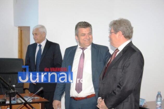 IMG 6187 630x420 - Constituirea CLM Focșani, amânată din lipsa de cvorum. Declarații și reacții AICI!