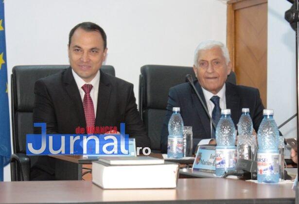 IMG 6190 615x420 - Constituirea CLM Focșani, amânată din lipsa de cvorum. Declarații și reacții AICI!