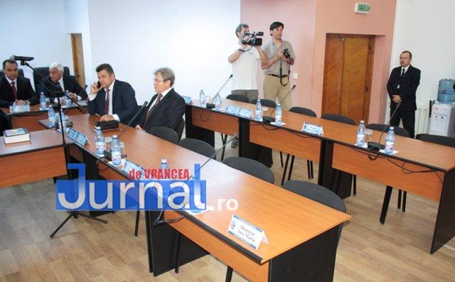 IMG 6197 - Constituirea CLM Focșani, amânată din lipsa de cvorum. Declarații și reacții AICI!