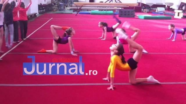 gimnasti-css-focsani