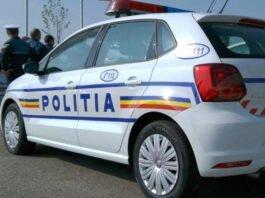 politia,