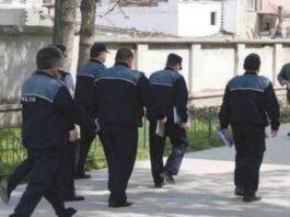 politisti-alegeri-