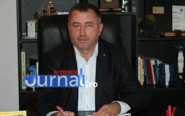 victor-roman-deputat-psd