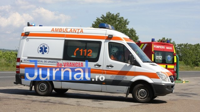simulare-accidente-ambulanta