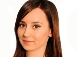 Laura-Mihaela-Ceocoeas-pnl