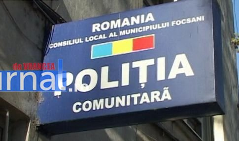 Politia-Locala-Focsani
