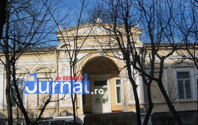 casa-macridescu