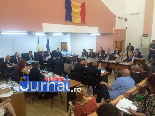 consiliul-local-constituire3