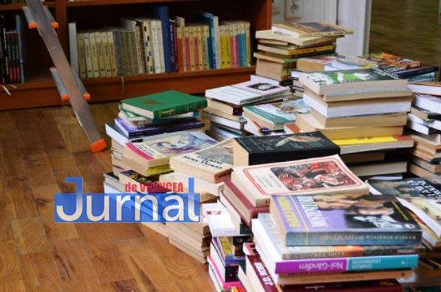 donatie-biblioteca-carti