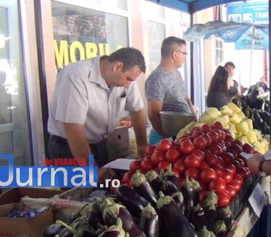 taraba-piata-moldovei