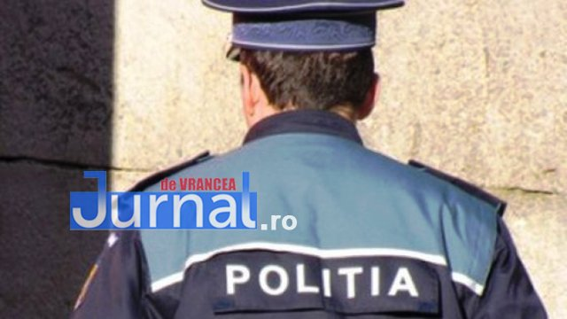 politisti-