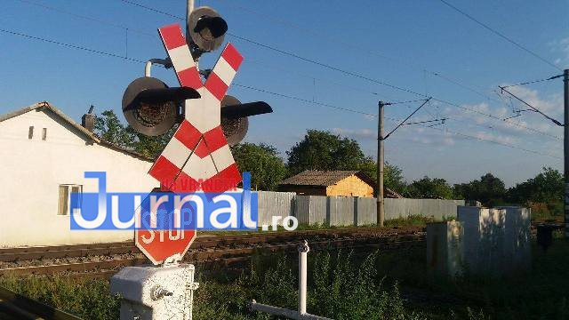 soferi-cale-ferata10